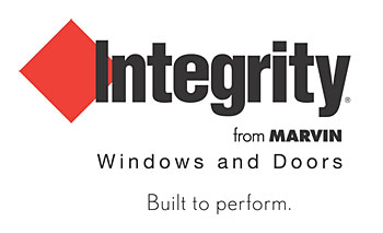 Marvin Integrity Doors