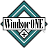 windsor-one logo
