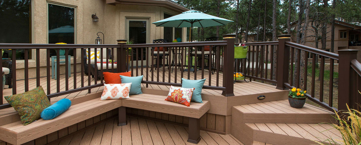 slideshow-01-decking-0416