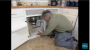How To Add Kitchen Cabinet Storage